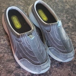 Sporto Womens Slip ons. Great condition